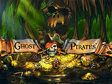 Ghost Pirates в клубе Вулкан